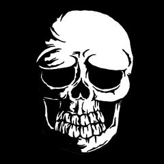 skull-kun
