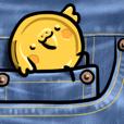 LINEスタンプランキング(StampDB) | コインコ