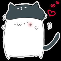 omega-chan