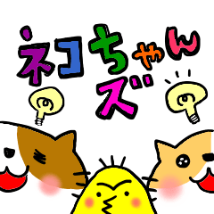 Story of the cat
