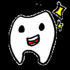HA!-Tooth-