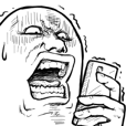 LINEスタンプランキング(StampDB) | 賑やかな無言と盛大な表情