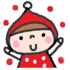 red hat non-chan