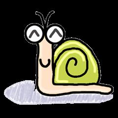 Jack Snail