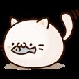 LINEスタンプランキング(StampDB) | コロぬこ