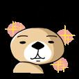 LINEスタンプランキング(StampDB) | 突撃!ラッコさん4