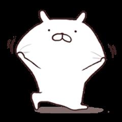LINEスタンプランキング(StampDB) | うさまる4