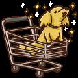 LINEスタンプランキング(StampDB) | 続々・愛犬かるびの事情