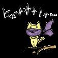 LINEスタンプランキング(StampDB) | 猫忍者