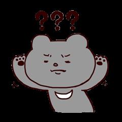 LINEスタンプランキング(StampDB) | あるある☆ベタックマ2