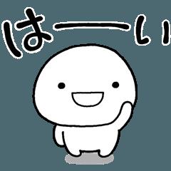 LINEスタンプランキング(StampDB) | しろいの【きほん】