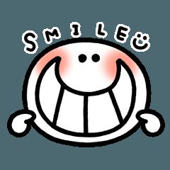 LINEスタンプランキング(StampDB) | うごうごスマイリー