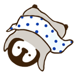 LINEスタンプランキング(StampDB) | ぺんちゃん3
