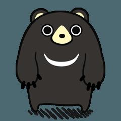 LINEスタンプランキング(StampDB) | ヘタレワグマ