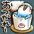 LINEスタンプランキング(StampDB) | インコちゃん活躍の年!