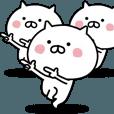 LINEスタンプランキング(StampDB) | もはや猫です。