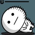 LINEスタンプランキング(StampDB) | 動く!無難に使えるリアクションスタンプ2