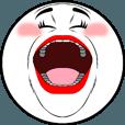 LINEスタンプランキング(StampDB) | THEフェイス