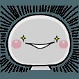 LINEスタンプランキング(StampDB) | 大切な毎日に、無難なスタンプです。感情
