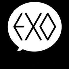 EXO 特別版