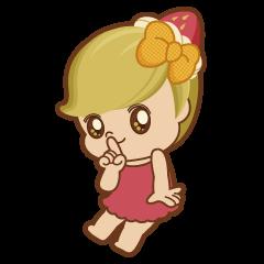 sweet-fairy
