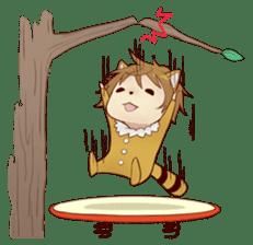 KOGEINU sticker #85079