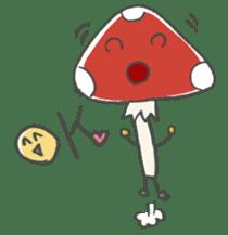Kinonon Sticker sticker #215773