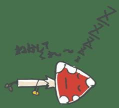 Kinonon Sticker sticker #215776