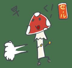 Kinonon Sticker sticker #215794