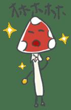 Kinonon Sticker sticker #215798