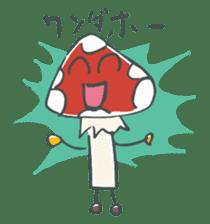 Kinonon Sticker sticker #215801