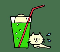 playful animals sticker #226756