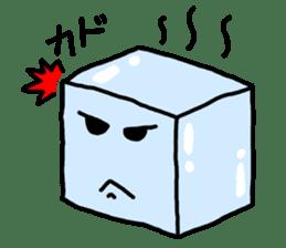 Tofu chan vol.1 sticker #228211