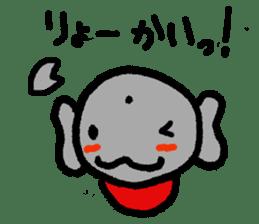 Jizocchi sticker #232445