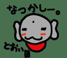 Jizocchi sticker #232473