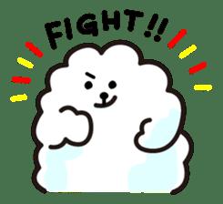 MOFUMOFU and RISUCHIN sticker #233766
