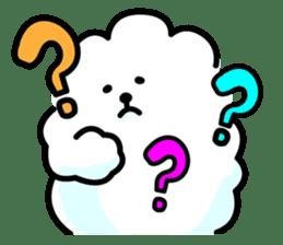 MOFUMOFU and RISUCHIN sticker #233775
