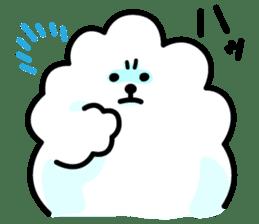 MOFUMOFU and RISUCHIN sticker #233785