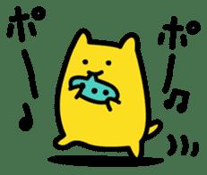 MOFUMOFU and RISUCHIN sticker #233796