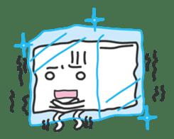 tofusan sticker #235754