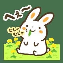 Yaruki 0 (Motivation 0) sticker #236290
