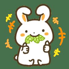 Yaruki 0 (Motivation 0) sticker #236293