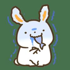 Yaruki 0 (Motivation 0) sticker #236294