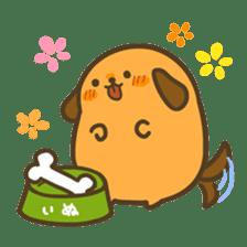 Yaruki 0 (Motivation 0) sticker #236310