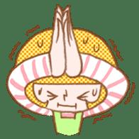 Enpitsu-MAMA sticker #236779