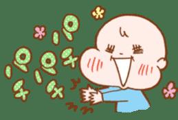 Enpitsu-MAMA sticker #236796