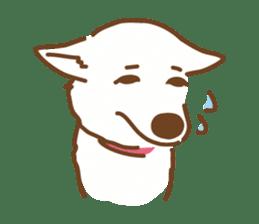 Ururu of Ashiya sticker #237580