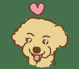 Ururu of Ashiya sticker #237589