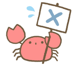 Darake Nakama (Lazy Friends) sticker #237818