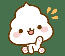 Nyanchi sticker #239003